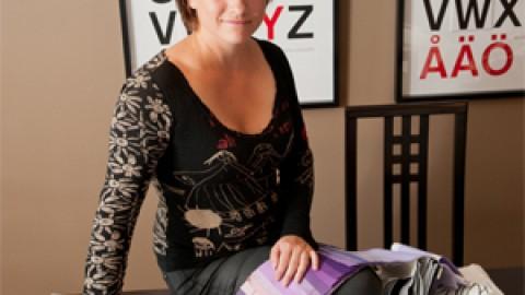 Katia Magello