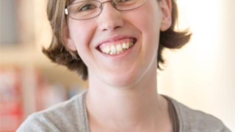 Cécile Girardin