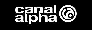 canal-alpha