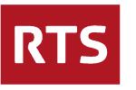 logo-rts
