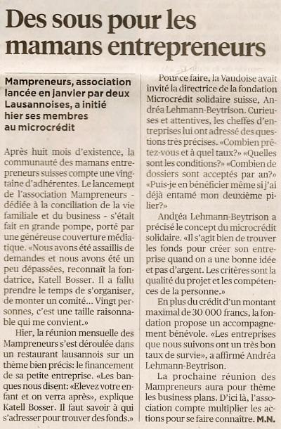 presse-24Heures-230911