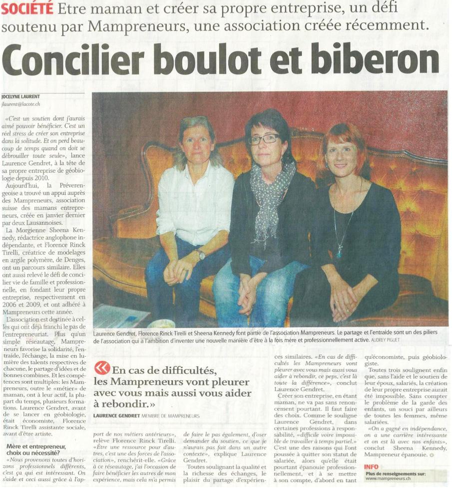 presse-LaCote-23092011