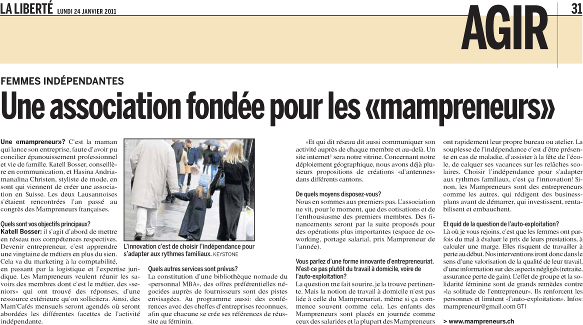 presse-LaLiberte-24012011