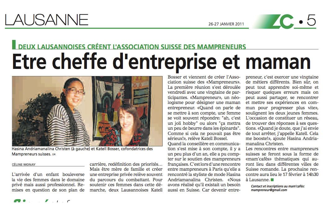 presse-LausanneCites-26012011