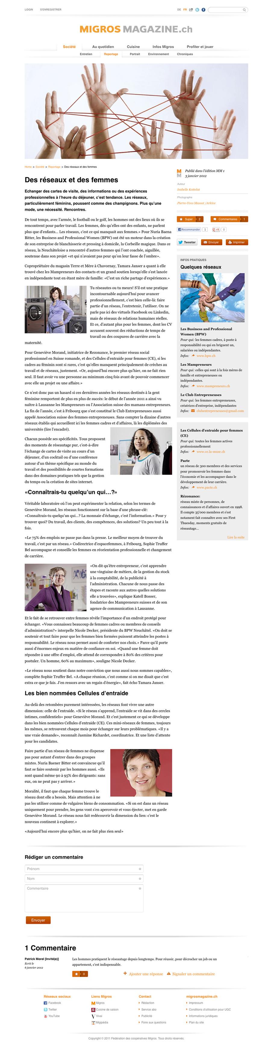 presse-MigrosMagazine-03012012