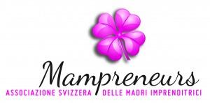 logo_mam_it