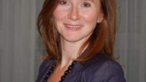 Chantal Cadorin