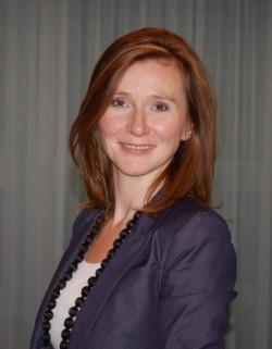 Chantal-Cadorin