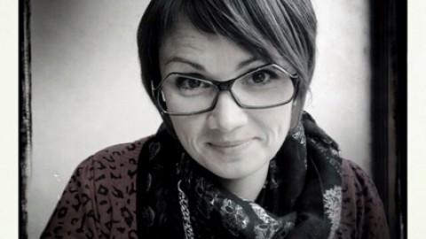 Elise Heuberger