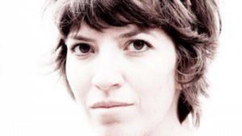 Paloma Garcia Magliocco