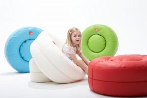 donut_seat_designskin