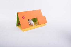 house_mat_designskin