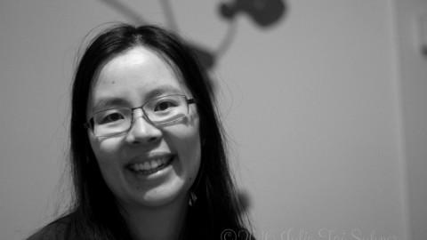 Julie Tai Suhner