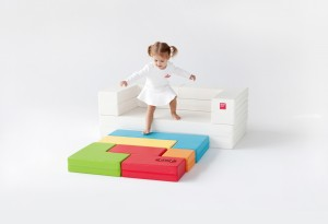 tetris_sofa_designskin
